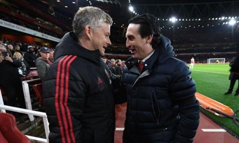 Souness chỉ ra vấn đề chung của MU và Arsenal hình ảnh