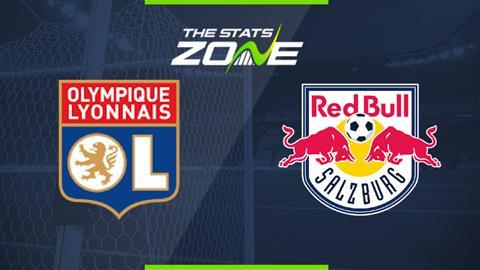 Lyon vs Leipzig 3h00 ngày 1112 Champions League 201920 hình ảnh