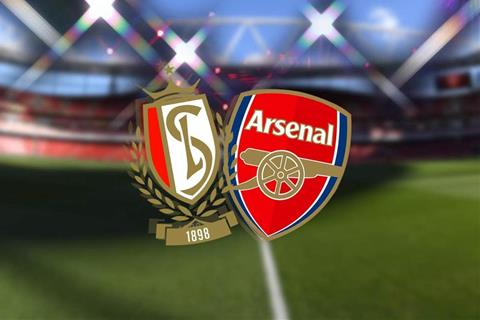 Nhan dinh Standard Liege vs Arsenal vong bang Europa League 2019/20