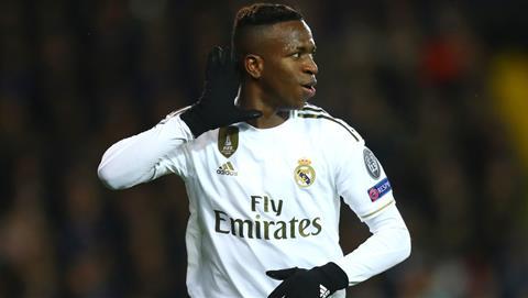 Club Brugge 1-3 Real Madrid Vừa đá vừa chơi, Los Blancos vẫn thắng dễ dàng hình ảnh 5