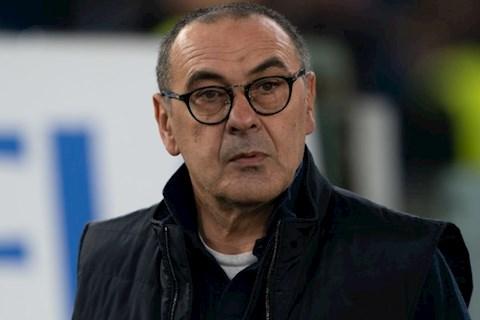 Sếp Juventus tiết lộ kế hoạch chuyển nhượng trong tháng 1 hình ảnh 2