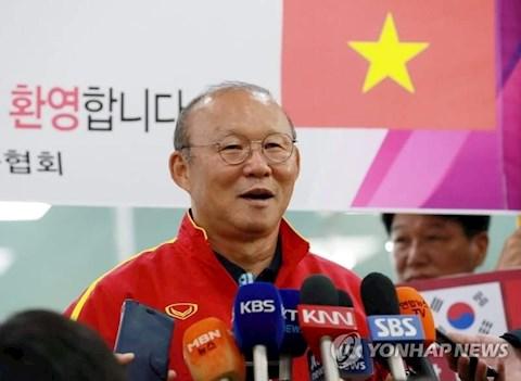 ĐT U22-U23 Việt Nam thi đấu thành công trong năm 2019 hình ảnh 2