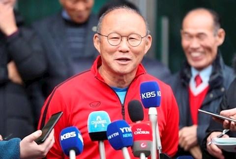Báo Trung Quốc bày tỏ quan tâm về kế hoạch tham dự World Cup 202 hình ảnh