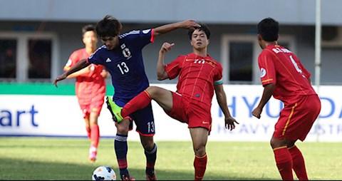 Takumi Minamino Từ Thống Nhất đến… Anfield hình ảnh