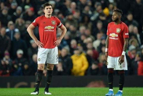 4 điểm nhấn trong ngày MU 2-2 Aston Villa bị cầm hòa hình ảnh