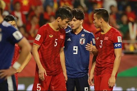 Ba cầu thủ đủ sức thay thế Duy Mạnh ở trận gặp Malaysia hình ảnh 2