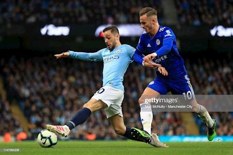 Nhận định Leicester vs Liverpool (3h ngày 2712) Theo thuở, theo thời hình ảnh 2