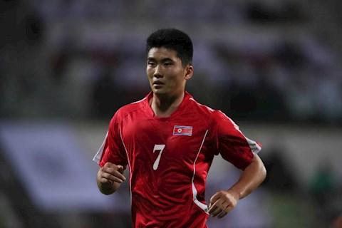 Khám phá U23 Triều Tiên - Đối thủ bí ẩn nhất với U23 Việt Nam tại VCK U23 châu Á 2020 hình ảnh 2