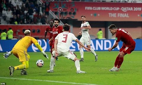 Liverpool vô địch thế giới Nỗi nhọc nhằn nâng tầm giá trị hình ảnh 2