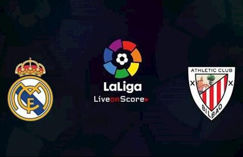 Real vs Bilbao preview