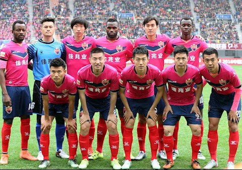 Shenzen FC