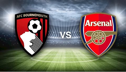 Nhan dinh Bournemouth vs Arsenal vong 19 Premier League 2019/20