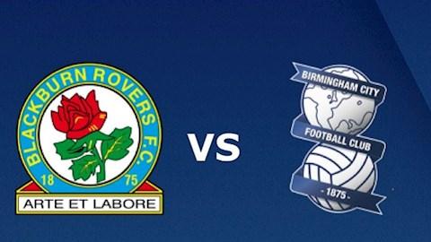 Blackburn vs Birmingham 22h00 ngày 2612 Hạng nhất Anh hình ảnh