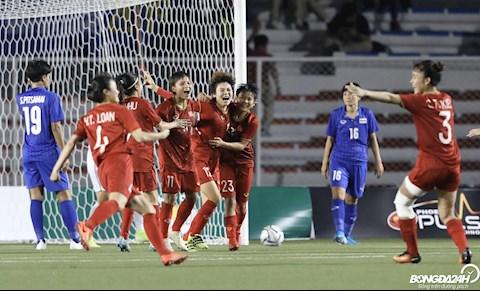 Nữ Việt Nam vs Nữ Myanmar 17h00 ngày 62 hình ảnh