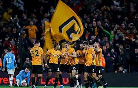 Nhận định Liverpool vs Wolverhampton (23h30 ngày 2912) Tiệc tất niên mỹ mãn hình ảnh 2