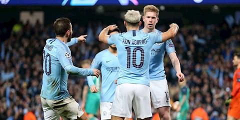 Nhận định Man City vs Sheffield (1h ngày 3012) Nhà Vua trở lại hình ảnh
