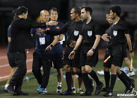 U22 Việt Nam 1-0 U22 Singapore Đức Chinh tỏa sáng, U22 Việt Nam duy trì lợi thế hình ảnh 3