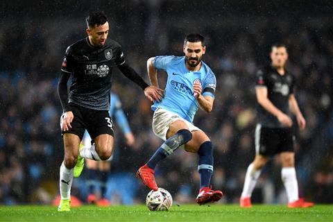 Lịch thi đấu bóng đá Ngoại hạng Anh 2019 (312) LTD bong da hình ảnh