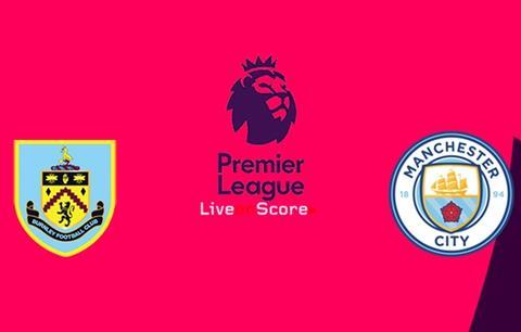 Burnley vs Man City preview