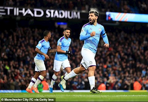 Man City 2-0 Sheffield De Bruyne tỏa sáng, Man xanh tiêu diệt tân binh cứng đầu hình ảnh 4