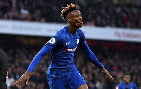 Thống kê Arsenal 1-2 Chelsea The Blues làm nên lịch sử hình ảnh
