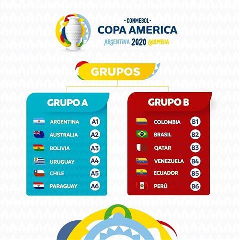 Scaloni 'ĐT Argentina cần Copa America nhiều hơn Messi' hình ảnh