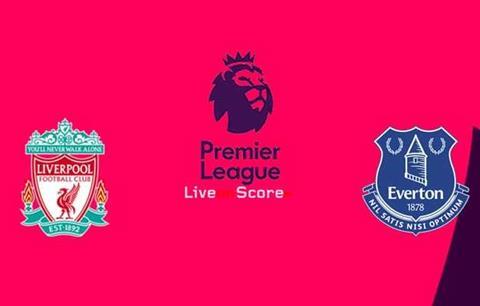 Liverpool vs Everton preview