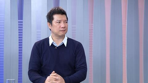 Đoàn Văn Hậu nên về để tập nhờ với CLB Hà Nội để giữ phong độ hình ảnh