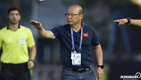 Đội hình trong mơ của U23 Việt Nam tại VCK U23 châu Á 2020 hình ảnh
