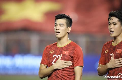 Tien dao Nguyen Tien Linh