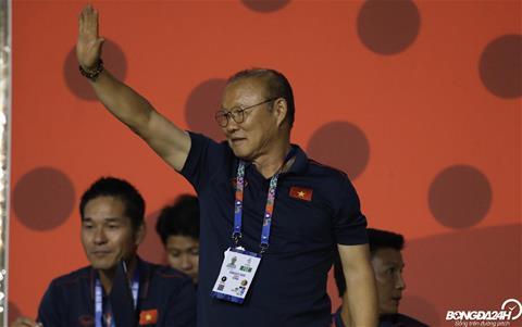 Trực tiếp bóng đá Nữ Việt Nam 1-0 Nữ Thái Lan (Hiệp phụ) Phạm Hải Yến khai thông bế tắc hình ảnh 10