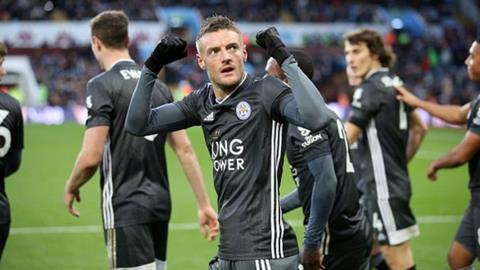 Charlie Nicholas nhận định Leicester vs Liverpool vòng 19 NHA hình ảnh