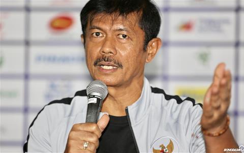 U22 Indonesia sẽ sử dụng chiêu thức nào trong trận chung kết SEA Games 30 hình ảnh 2