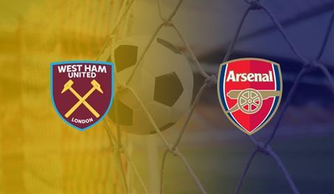 West Ham vs Arsenal 3h00 ngày 1012 Premier League 201920 hình ảnh