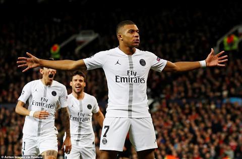 Zidane muốn chuyển nhượng Real Madrid 2019 mua 2 sao lớn hình ảnh