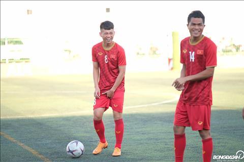 HAGL, Hà Nội tích cực cho mượn cầu thủ