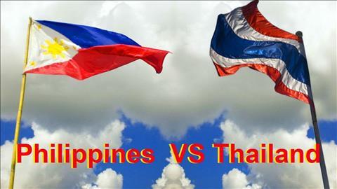Trandau.net nhận định U22 Philippines vs U22 Thái Lan 15h30 ngày 19/2 (U22 Đông Nam Á 2019)