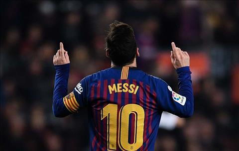 Luis Milla phát biểu trước trận Real vs Barca hình ảnh