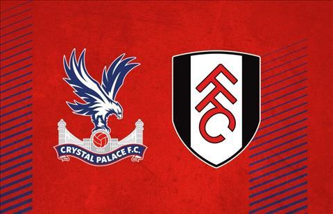 Crystal Palace vs Fulham 22h00 ngày 22 (Premier League 201819) hình ảnh