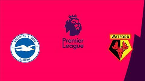 Brighton vs Watford 0h30 ngày 92 Premier League 201920 hình ảnh