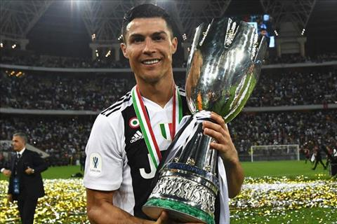 Courtois che bai Ronaldo