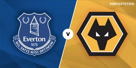 Everton vs Wolves 20h00 ngày 19 Premier League 201920 hình ảnh