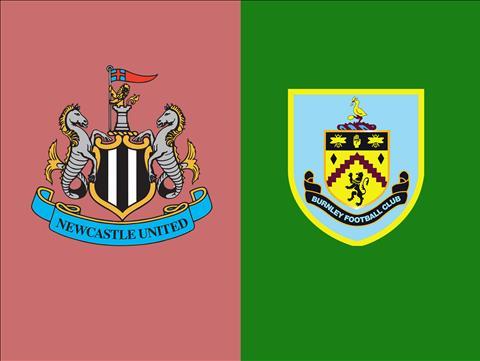 Newcastle vs Burnley 3h00 ngày 272 (Premier League 201819) hình ảnh