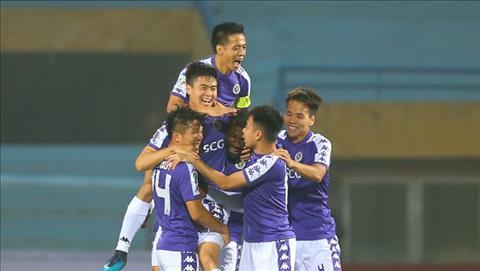 Nhận định Hà Nội vs Yangon United (19h00 ngày 24) 3 điểm trong  hình ảnh
