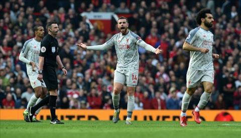 Nhận định Liverpool vs Watford 3h00 282 vòng 28 Premier League hình ảnh