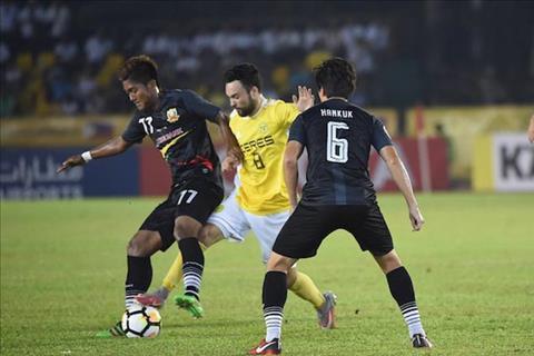 Ceres vs Shan 18h30 ngày 262 (AFC Cup 2019) hình ảnh