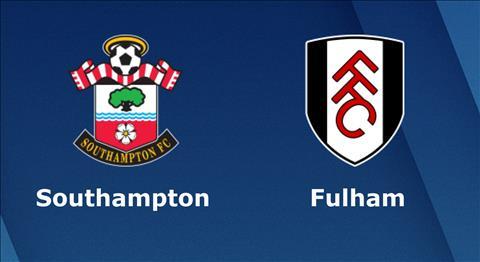 Southampton vs Fulham 2h45 ngày 282 (Premier League 201819) hình ảnh