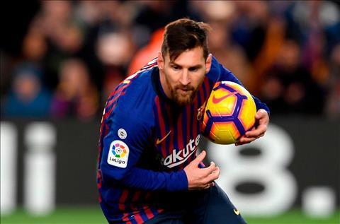 Messi giai cuu Barca