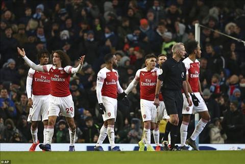 Nhận định Huddersfield vs Arsenal (22h, 92) Pháo thủ trút giận hình ảnh