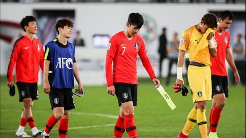 Son Heung-min trận Tottenham vs Newcastle Nguồn sống của Spurs hình ảnh